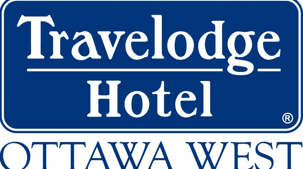 Travelodge Ottawa West - Travelodge Ottawa West