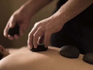 Spa & Romance Package