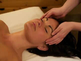SPA & DELIGHTS PACKAGE
