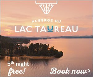 Taureau 5th night